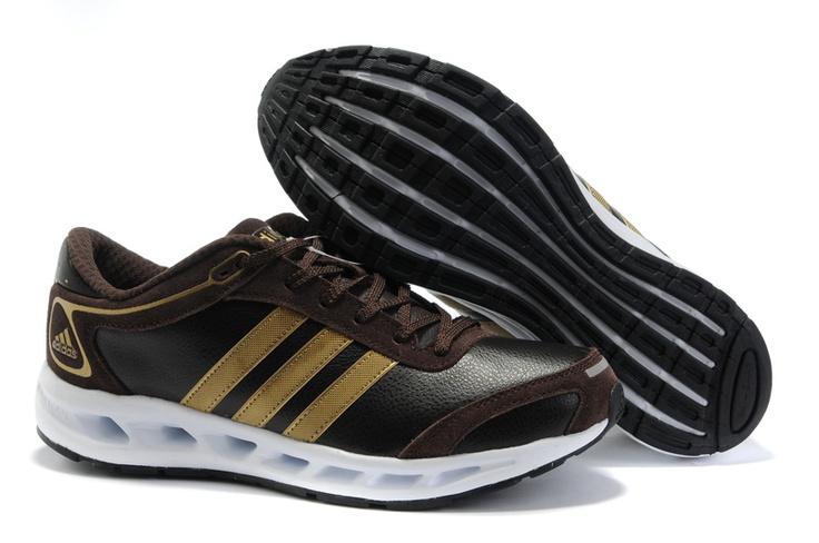 Women S Xxxxx Wide Shoes