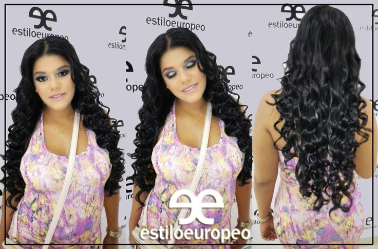 ¡Buenos días! ¡Inicia tu #Martes con belleza, porque es sencillo y porque nos encanta! Ven y disfruta de nuestra #peluquería, nuestra #estética, nuestro #spa y nuestras cámaras de #bronceo, nuestra silla spa y nuestras salas Junior y de mani&pedicure. Visítanos calla 10 # 58-07 B/ Santa Anita Citas: 3104444 ¡Dale a tus días Estilo Europeo! #CaliCo #Colombia #HairStyle #Nails #MakeUp  #FelizMartes