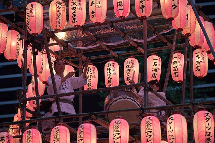 http://www.issekinicho.fr/blog-japon/wp-content/gallery/bon-odori-ebisu/bonodori-ebisu-02.jpg