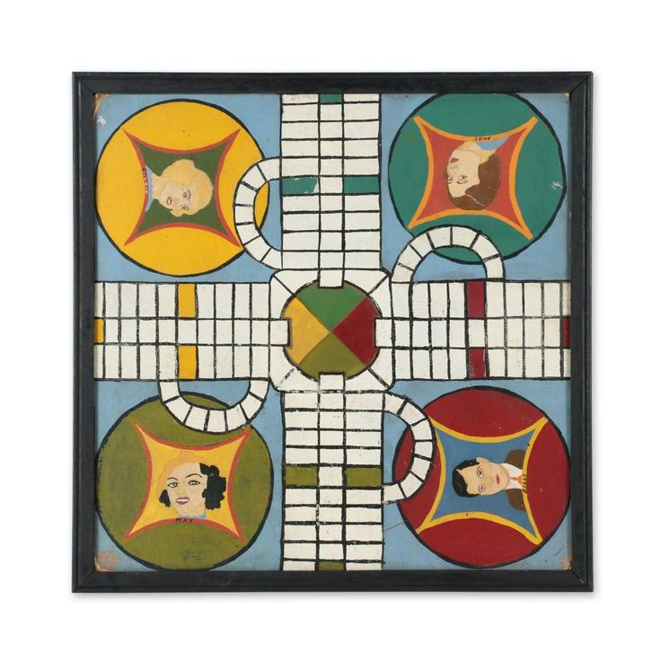 Buy online, view images and see past prices for Folk Art