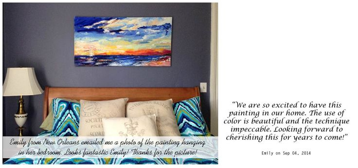 Emily Sullivan Paintings For Sale