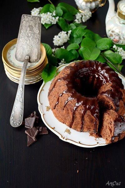 zucchini choc cake arx2 blog3