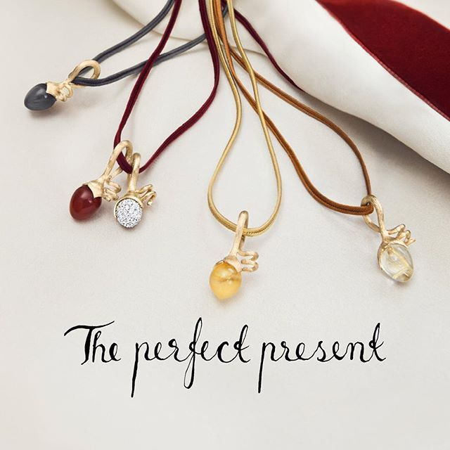 Looking for a unique stone with a memorable meaning? Discover the Lotus collection and its gemstones #perfectpresent #personal #symbol #olelynggaardcopenhagen #charlottelynggaard #olelynggaard @charlottelynggaard_dk
