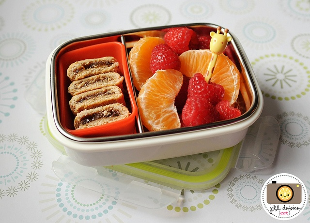 60 best images about cute food bento boxes on pinterest kid lunches bento box and lunch ideas. Black Bedroom Furniture Sets. Home Design Ideas