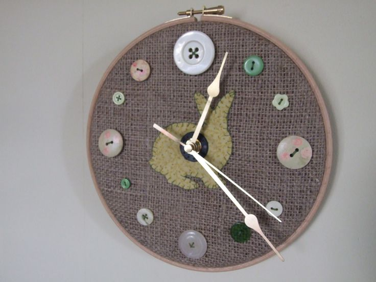 Best images about clocks d on pinterest vintage