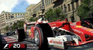 Bank Limit : Advanced Battle Racing Jeu Complète Télécharger Bank Limit : Advanced Battle Racing Je...