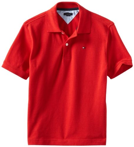 25% of More Off Tommy Hilfiger Boys' Classics. Visit http://dealtodeals.com/today-deals/tommy-hilfiger-boys-classics/d23324/boys/c142/
