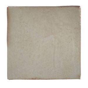 Les 43 meilleures images propos de decocuisine sur pinterest fichiers de conception truffes - Comptoir du cerame ...