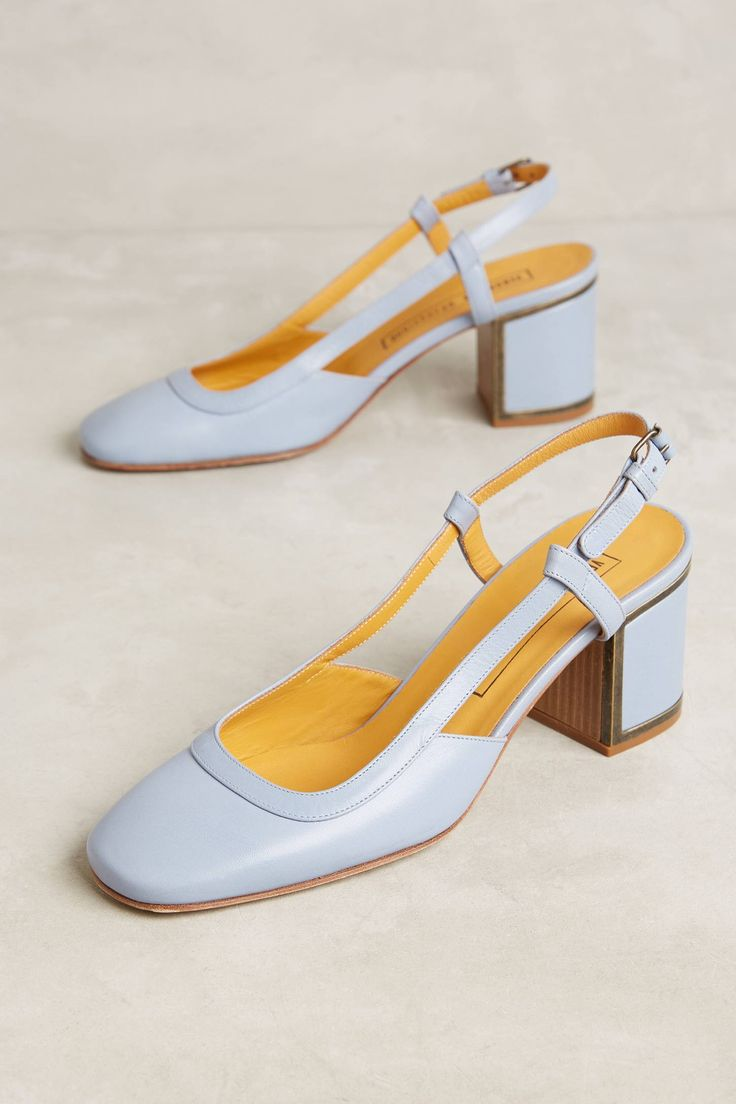 589 best shoes images on Pinterest | Shoes, Mary janes and Boots
