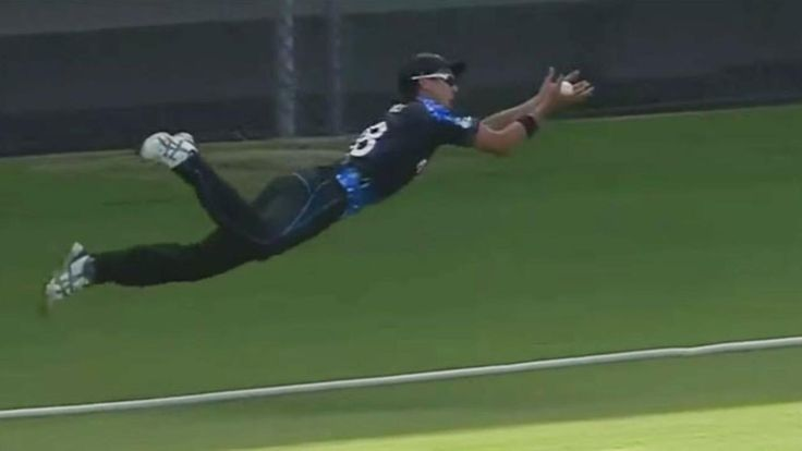 Top 10 Best Catches In Cricket History in HD - All Time Top (via https://www.youtube.com/watch?v=6OSH7voqz8Y) Top 10 Best Catches In Cricket History in HD - AllTimeTop #top10 #alltimetop