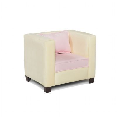 Check this out! Modern Kids Chair Yellow Pink Micro 44025 | CozyDays Buy at http://www.cozydays.com/furniture/kids-furniture/modern-kids-chair-yellow-pink-micro-19084.html