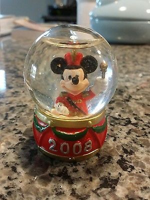 18 best Disney images on Pinterest | Mice, Hobbies and Mickey mouse