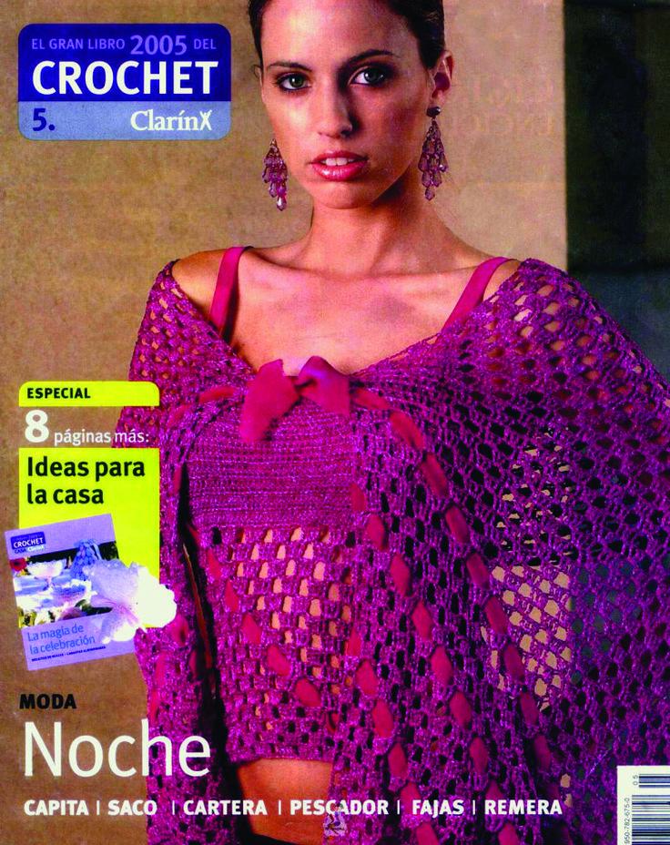 Asombroso Catálogos De Vestidos De Novia Libre Por El Correo Fotos ...