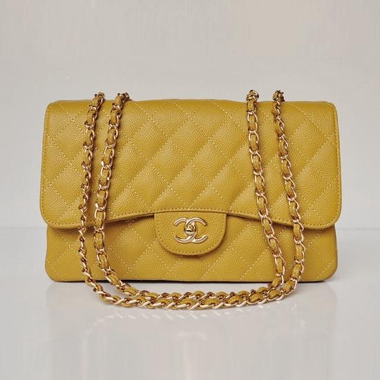 replica bottega veneta handbags wallet calendar examples