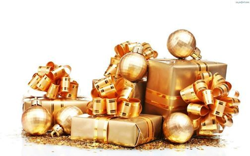 KOCHANI - już za parę dni zapuka Św. Mikołaj    zróbcie sobie i Najbliższym mikołajkowy prezent - ZAPRASZAMY NA ZAKUPY na naszą stronę: KOCHANI - już za parę dni zapuka Św. Mikołaj    zróbcie sobie i Najbliższym mikołajkowy prezent - ZAPRASZAMY NA ZAKUPY na naszą stronę: http://allegro.pl/listing/user/listing.php?us_id=34897766