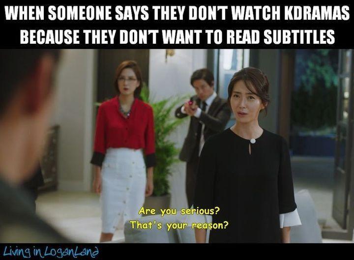 K Drama Life Kdrama Funny Korean Drama Funny Kdrama Memes