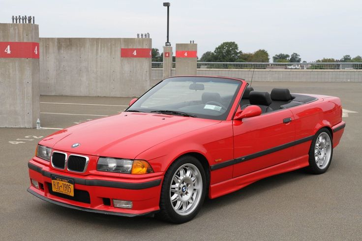 Cool Awesome 1998 BMW M3 m3 1998 BMW M3 Convertible 2017 2018 Check more at http://24auto.ga/2017/awesome-1998-bmw-m3-m3-1998-bmw-m3-convertible-2017-2018/