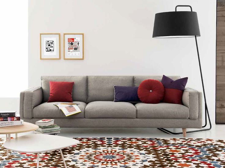 Jugoexport stil - Saloni za mebel / Салони за мебел ...