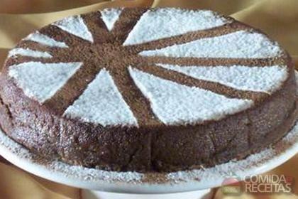 Receita de Torta de café com chocolate em receitas de tortas doces, veja essa e outras receitas aqui!