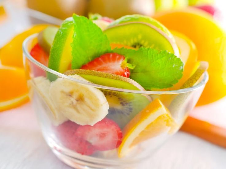 8-snack-con-meno-di-100-calorie