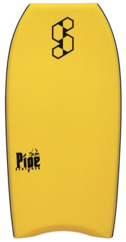 Science Bodyboards Pipe PE Core - 2012/13 Model