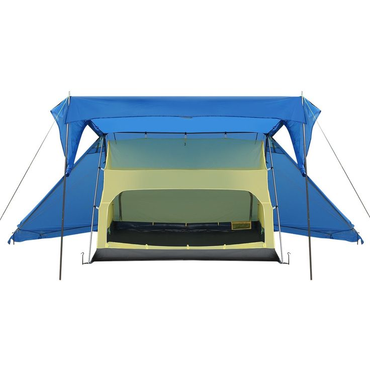 25 best ideas about canvas tent on pinterest wall tent Cheap wall tents for sale