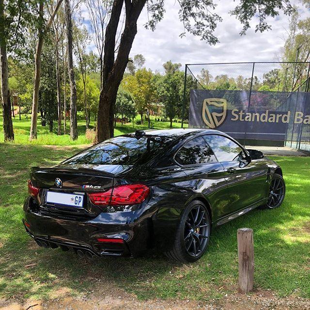 Black Sapphire Metallic Looks Superb On The M4 Cs Via Roarkejagger Exoticspotsa Zero2turbo Southafrica Bmw M4cs Bsm Bla Bmw Black Sapphire Bmw M4