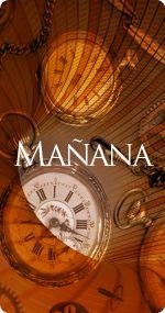 Tarot Hoy/Manana | Horoscopo.com