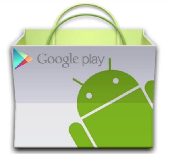 Publishing your first app in the Play Store: what you need to know