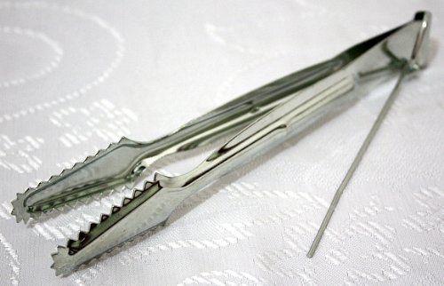 Chicha NARGUILE TURQUOISE 54 cm Neuf avec une Simple Sortie 1 Tuyau Tube de Luxe Lavable – Nargile Pipe à Eau: NARGUILE Chicha avec 1…