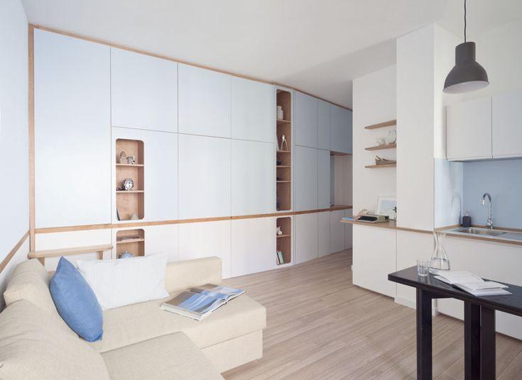 458 best Wohnideen fürs Schlafzimmer images on Pinterest Closet - kommode schlafzimmer modern