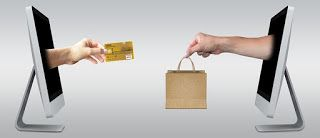 The Mystery Shop Blog: The 4 best mystery shopping experiences for the newbie mystery shopper