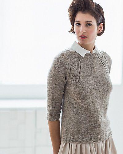 Olga Buraya-Kefelian http://olgajazzzy.blogspot.com.es/