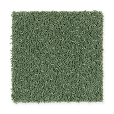 Mohawk Flooring Creative Color carpet in Emerald