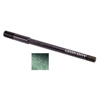 Motives Khol Eyeliner
