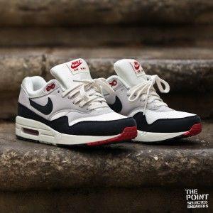 DjinnsMocvul Misfit Herren Sneaker - Zapatillas de casa Hombre , color blanco, talla 36