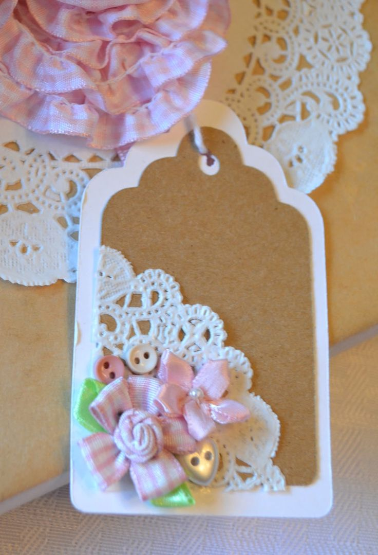 Best 25+ Paisley baby showers ideas on Pinterest | Belly ...