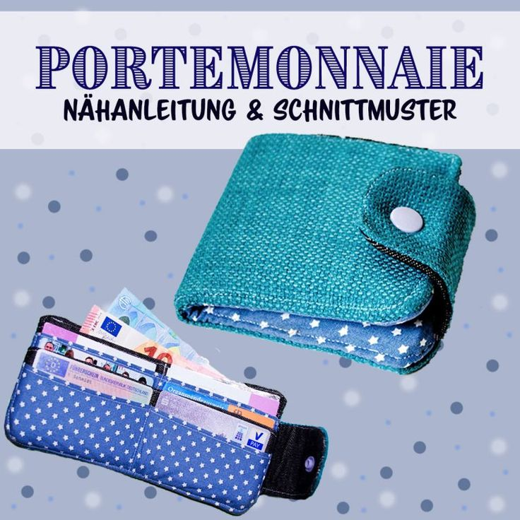 die besten 25 kleines portemonnaie ideen auf pinterest kleine geldbeutel brieftaschen und. Black Bedroom Furniture Sets. Home Design Ideas