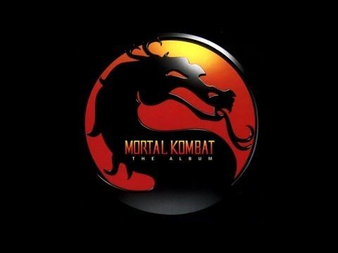 Workout music. The Immortals Techno Syndrome - Mortal Kombat The Album - YouTube