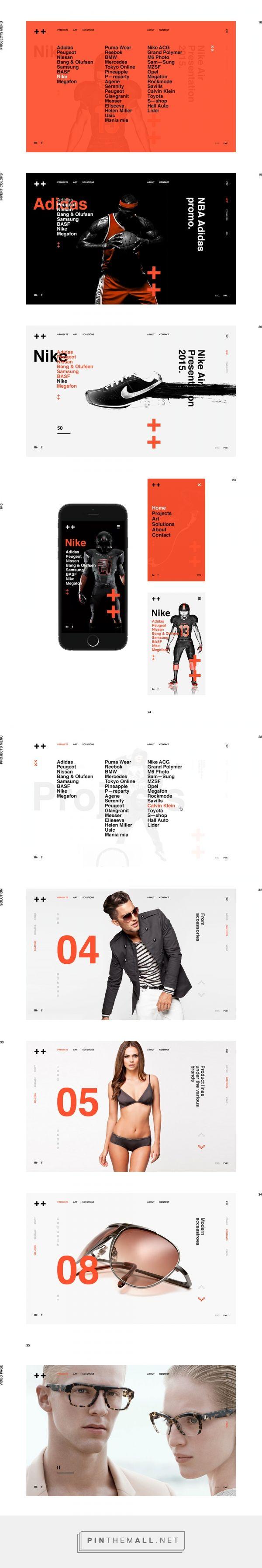 Webdesign aus der Schweiz. Jetzt kostenlos für eine Offerte anfragen http://www.swisswebwork.ch/ Deine Web und Marketing Agentur aus Luzern.