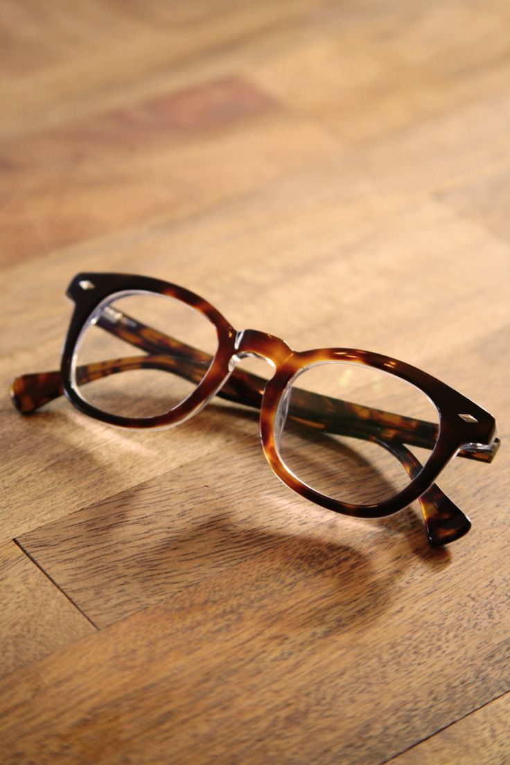 gay mens reading glasses