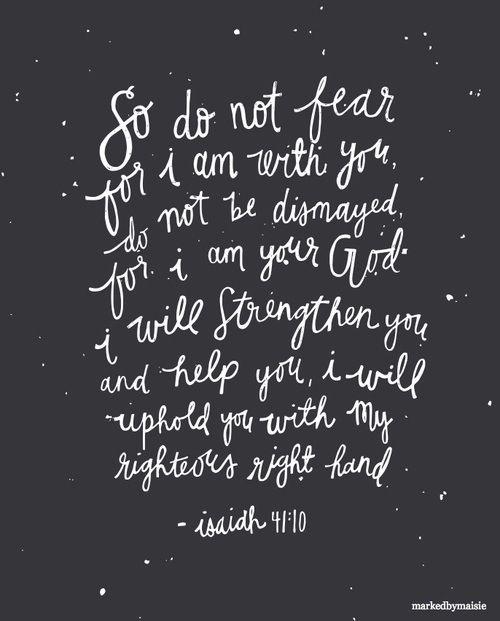 My favorite verse :)