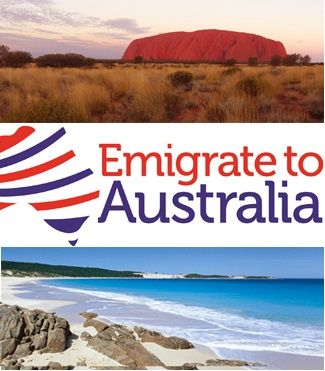 Consult the experts at Emigrate To Australia, who can help you proficiently regarding your need of the visa to Australia from UK with expert guidance and consultation. The registered agents provide all types of visa procedure services, along with immigration. http://www.emigrate-to-australia.co.uk/