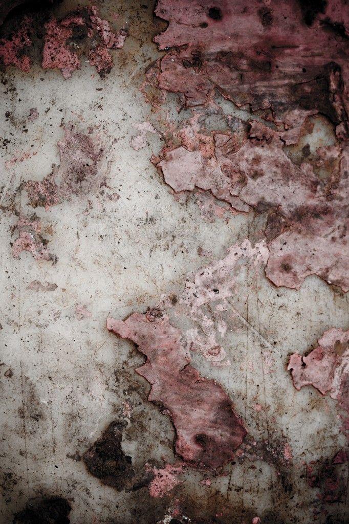 Free Texture Friday – Grunge Plastic