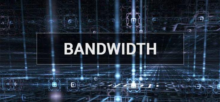 Bandwidth Nedir? Bandwidth (Bant Genişliği), bir haberleşme kanalının ya da iletim ortamının kapasitesini ifade etmek amacı ile…
