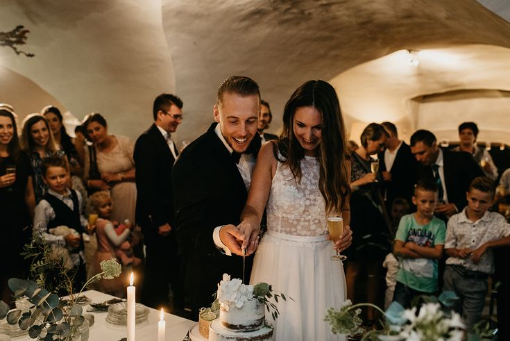 Wedding Mark & Lisette | Styling, rentals and concept by TELEUKTROUWEN | Photography: Lott's