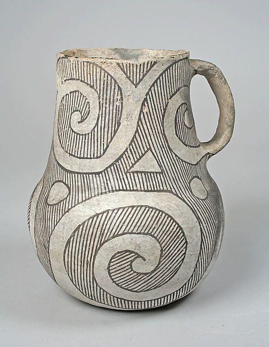Date 20th Century Geography United States New Mexico Culture Pueblo Medium