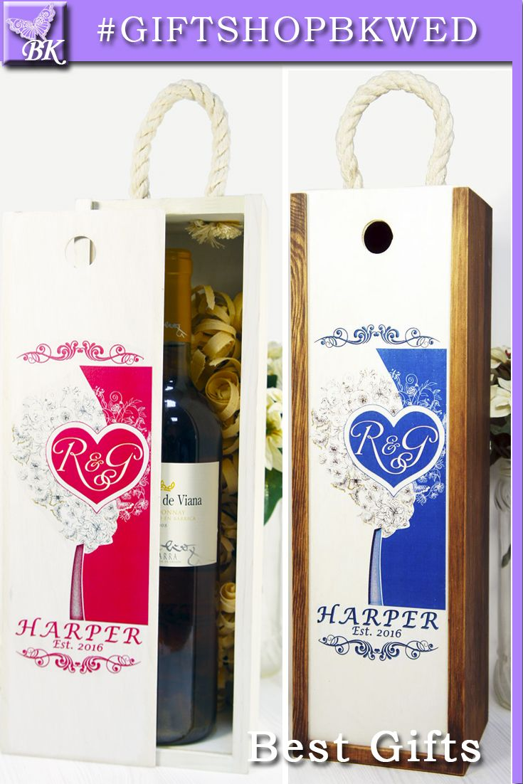 ALL THE COLORS OF LIFE closed in a small wooden box. Personalized Wine Box Wedding Ceremony Fight Box  Wedding Gift Wine Ceremony Rustic Wedding Wine Capsule Time Capsule Bridal Shower letter #giftshopbkwed #wedding #wine #box #ceremony #personalized #gift #rustic #Bride #Groom #His #Her #mr #mrs #anniversary #custom #monogram #diy #shabbychic #favor #love #tree #decor #shabby #chic #ideas #nature #winebox #birthday #wood #wooden #capsule #time #fightbox #winecapsule #timecapsule