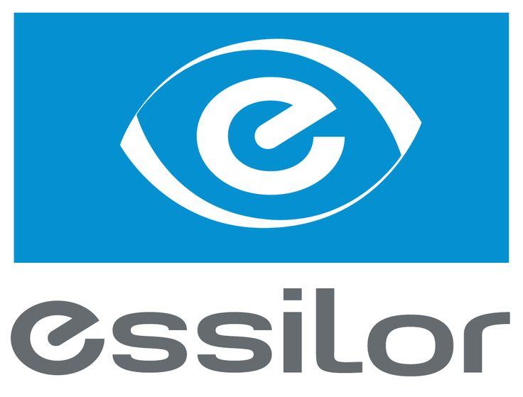 Essilor expands in China #NewPartnership #IndustryNews #Essilor #LatestUpdates #SouthEastAsia #APAC