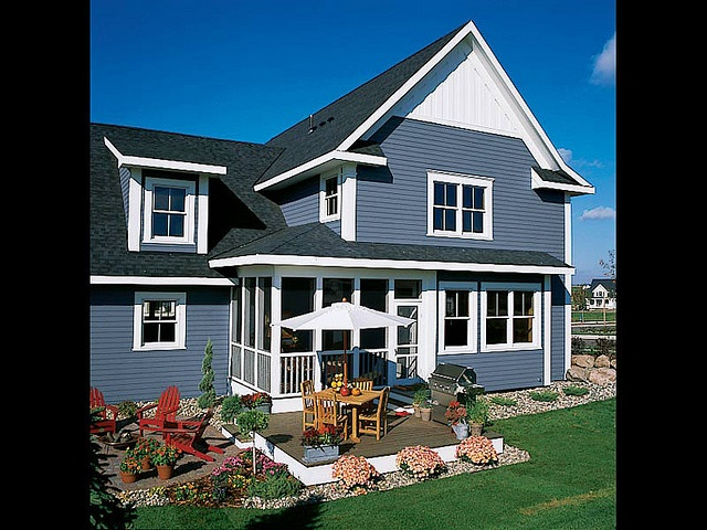 1000 Images About Exterior Colors On Pinterest Shake